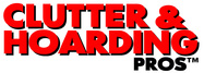 Clutter And Hoarding Pros Logo